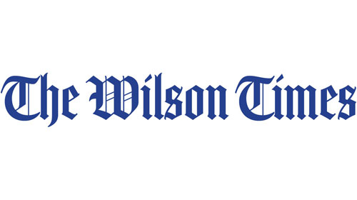 The Wilson Times