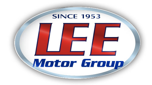 Lee Motor Group